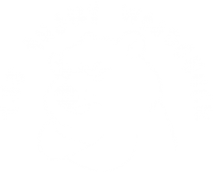 The Angry Woodchuck